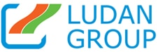 logo ludan group